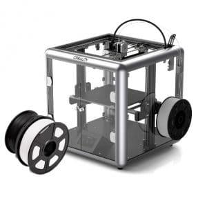 3Dstore