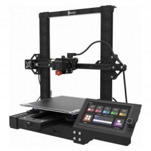 biqu-bx-3d-printer